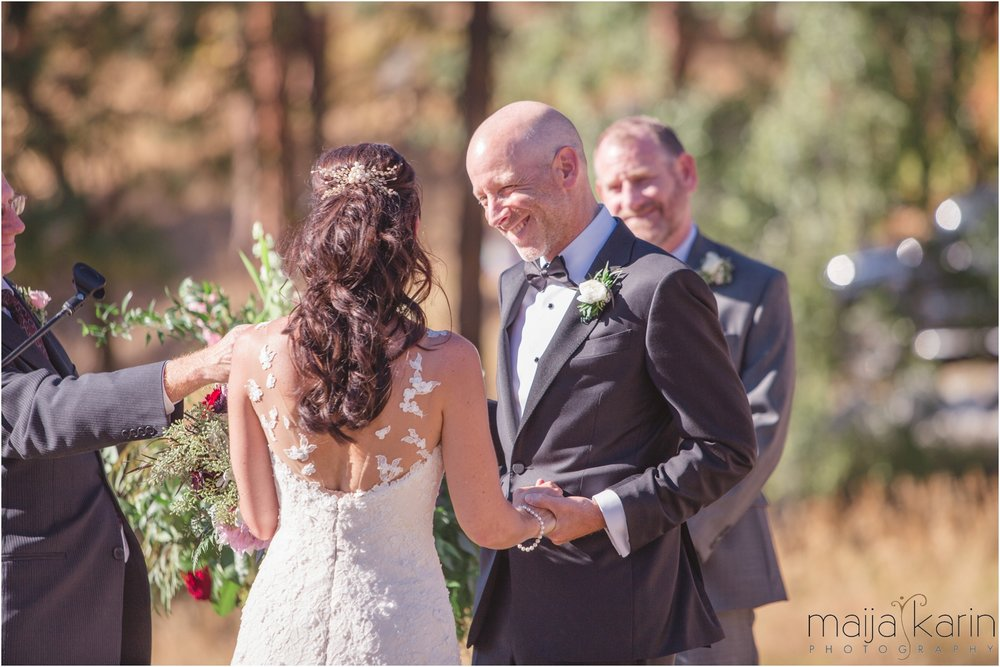 Mountain-Home-Lodge-Wedding-Maija-Karin-Photography_0031.jpg