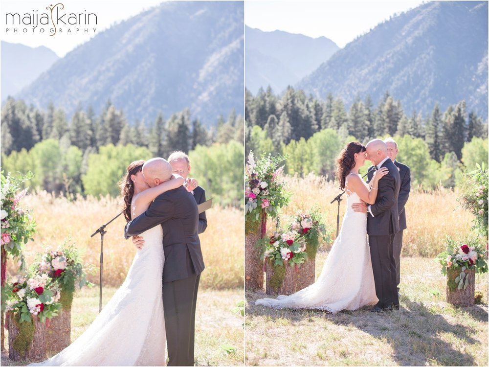 Mountain-Home-Lodge-Wedding-Maija-Karin-Photography_0032.jpg