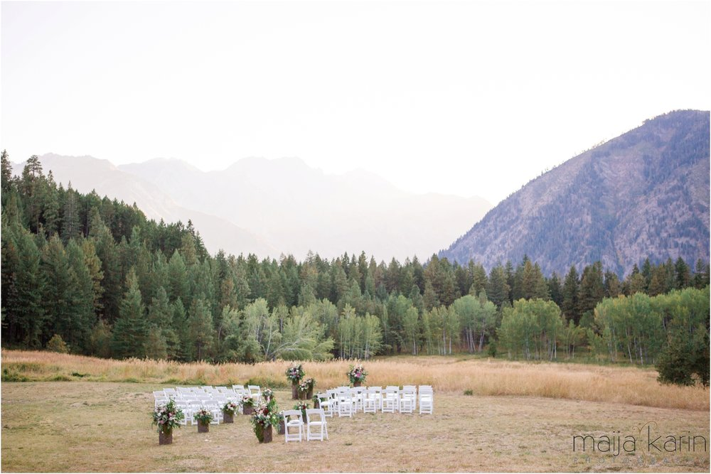Mountain-Home-Lodge-Wedding-Maija-Karin-Photography_0051.jpg