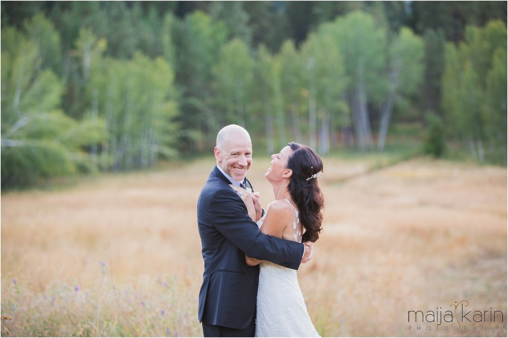 Mountain-Home-Lodge-Wedding-Maija-Karin-Photography_0052.jpg