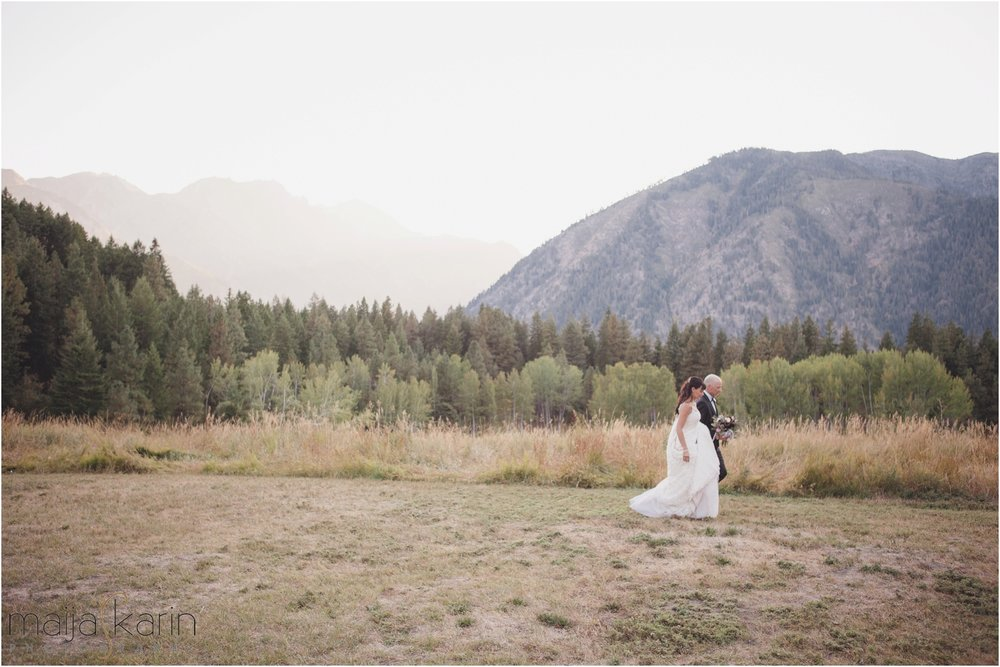 Mountain-Home-Lodge-Wedding-Maija-Karin-Photography_0056.jpg