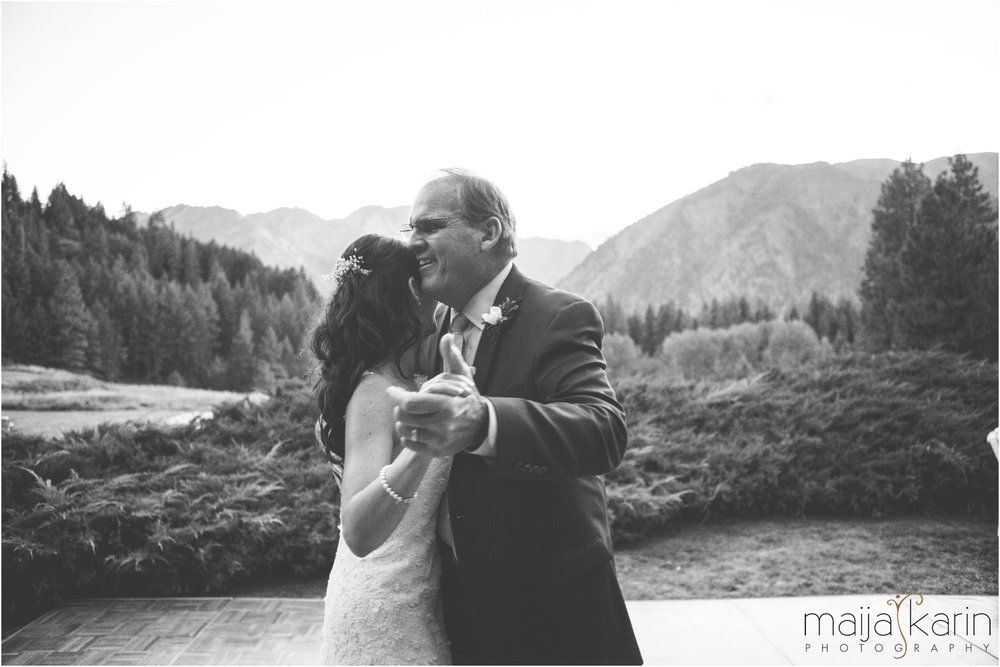 Mountain-Home-Lodge-Wedding-Maija-Karin-Photography_0068.jpg