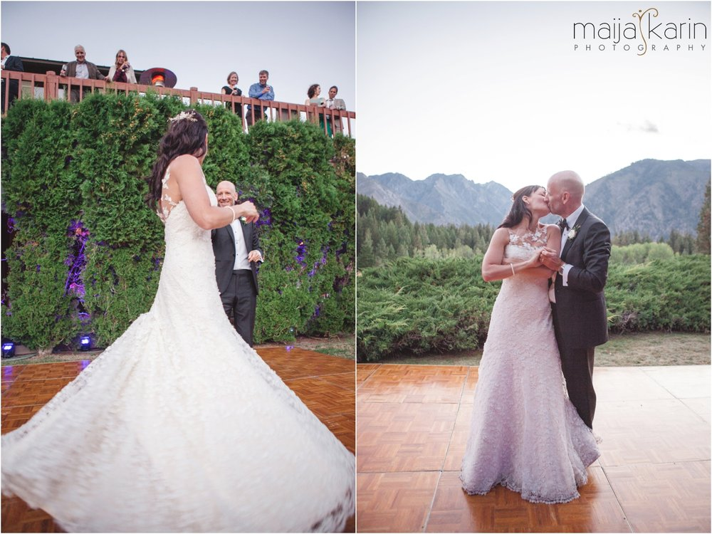Mountain-Home-Lodge-Wedding-Maija-Karin-Photography_0067.jpg