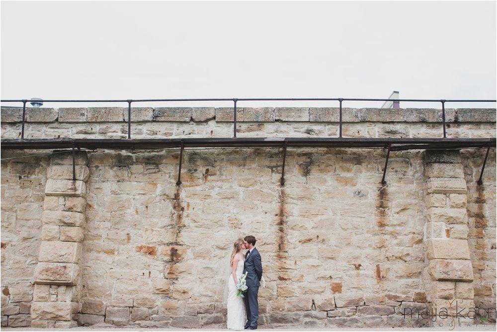 The-Rose-Room-Wedding-Maija-Karin-Photography_0001.jpg