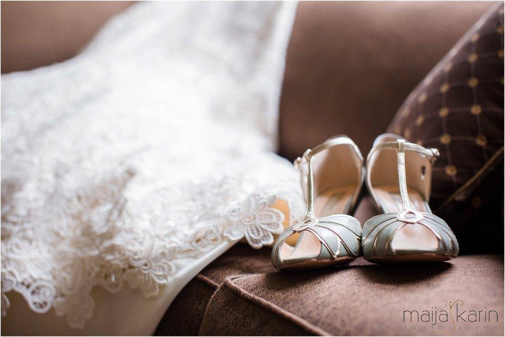 The-Rose-Room-Wedding-Maija-Karin-Photography_0003.jpg