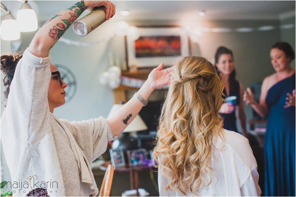 The-Rose-Room-Wedding-Maija-Karin-Photography_0004.jpg