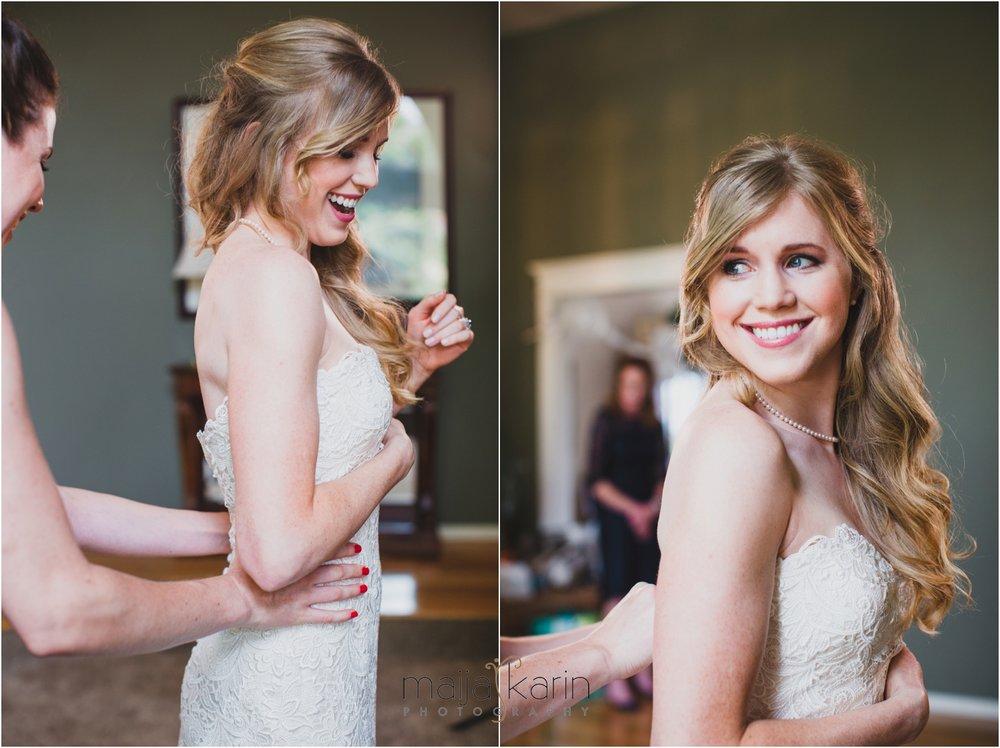 The-Rose-Room-Wedding-Maija-Karin-Photography_0005.jpg