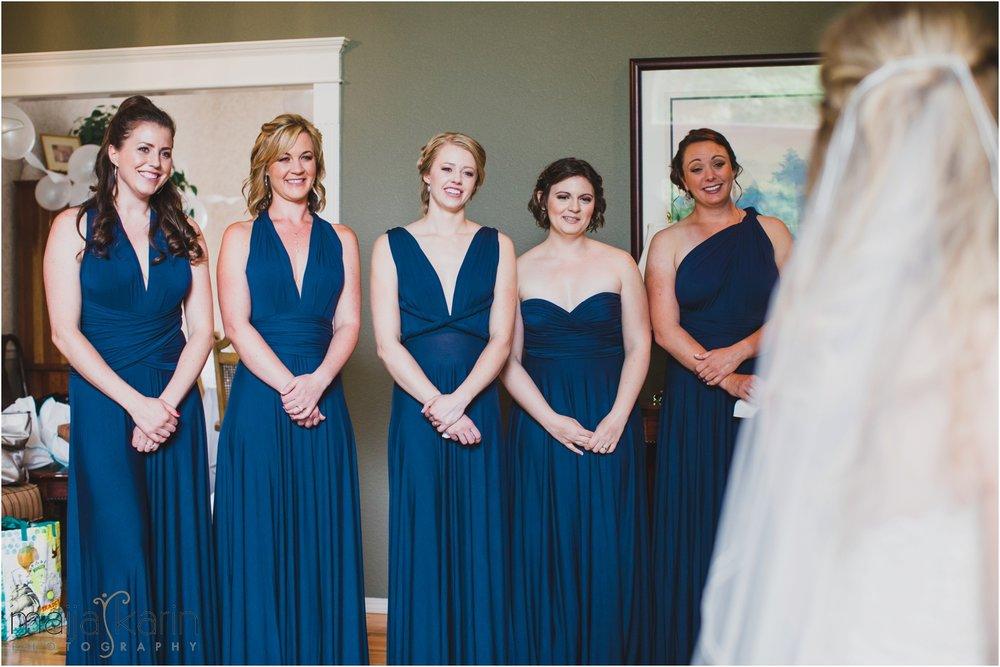 The-Rose-Room-Wedding-Maija-Karin-Photography_0007.jpg