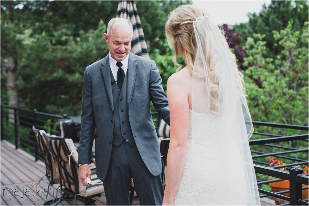 The-Rose-Room-Wedding-Maija-Karin-Photography_0009.jpg