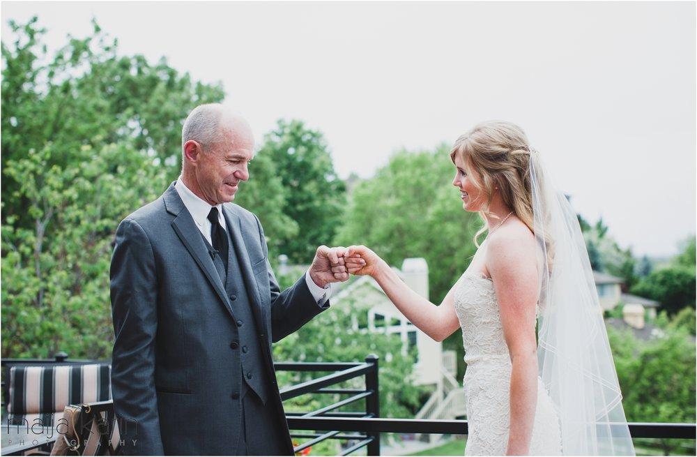 The-Rose-Room-Wedding-Maija-Karin-Photography_0011.jpg
