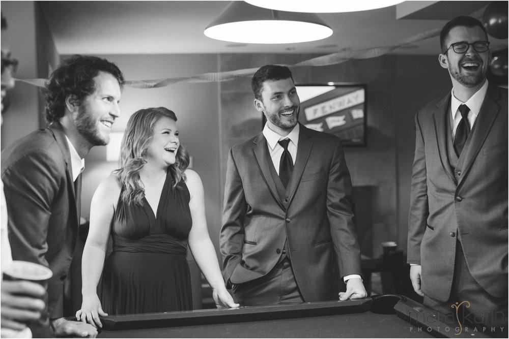 The-Rose-Room-Wedding-Maija-Karin-Photography_0015.jpg