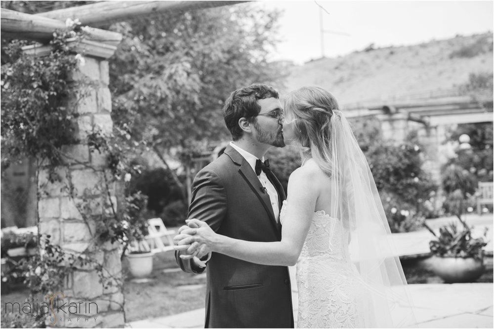 The-Rose-Room-Wedding-Maija-Karin-Photography_0020.jpg