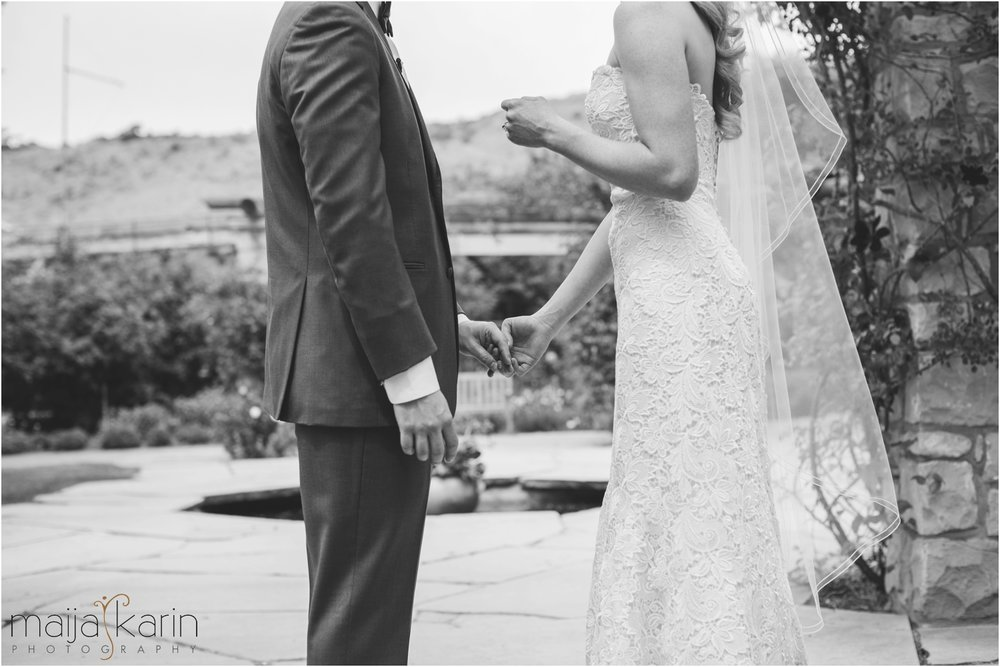 The-Rose-Room-Wedding-Maija-Karin-Photography_0021.jpg