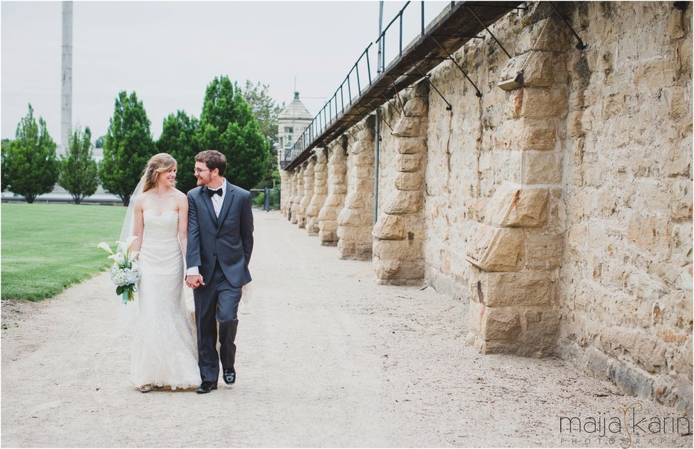 The-Rose-Room-Wedding-Maija-Karin-Photography_0023.jpg