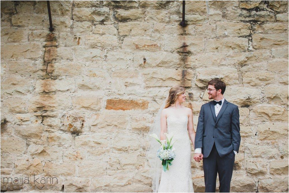 The-Rose-Room-Wedding-Maija-Karin-Photography_0024.jpg