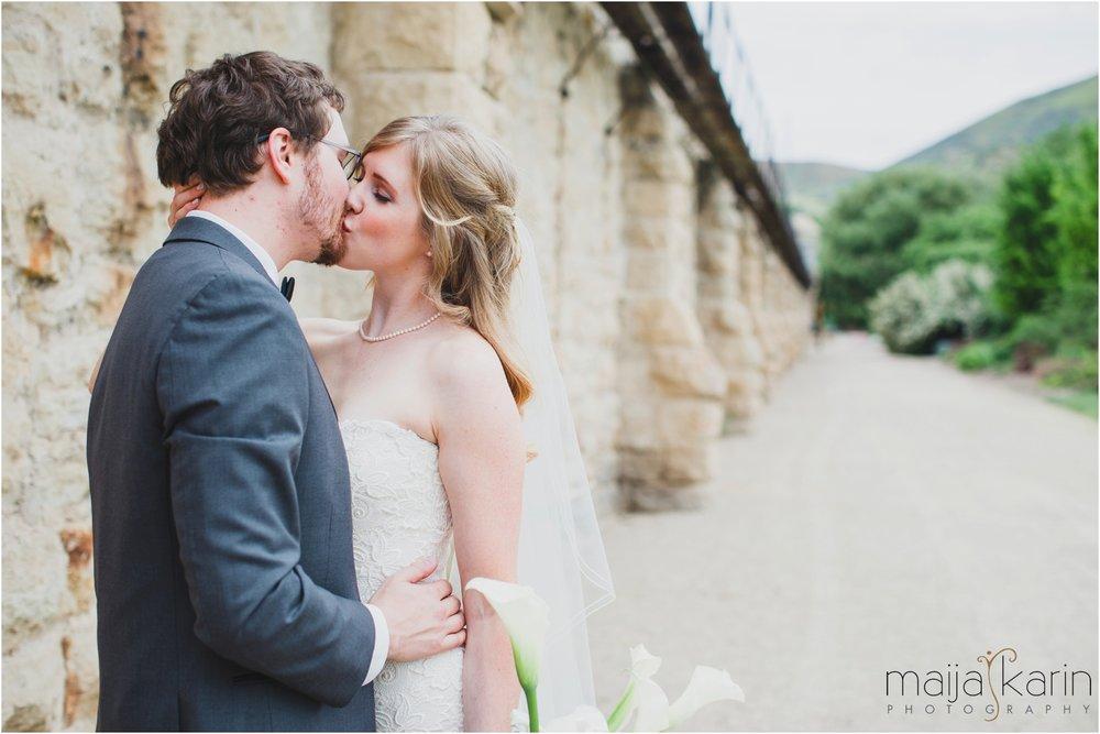 The-Rose-Room-Wedding-Maija-Karin-Photography_0025.jpg