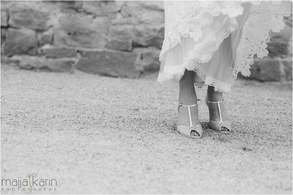 The-Rose-Room-Wedding-Maija-Karin-Photography_0026.jpg