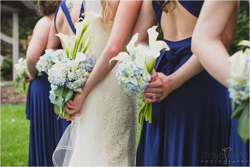 The-Rose-Room-Wedding-Maija-Karin-Photography_0029.jpg