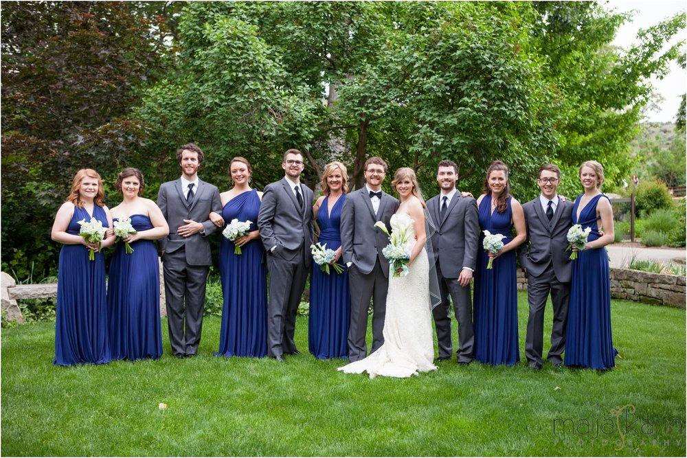 The-Rose-Room-Wedding-Maija-Karin-Photography_0030.jpg
