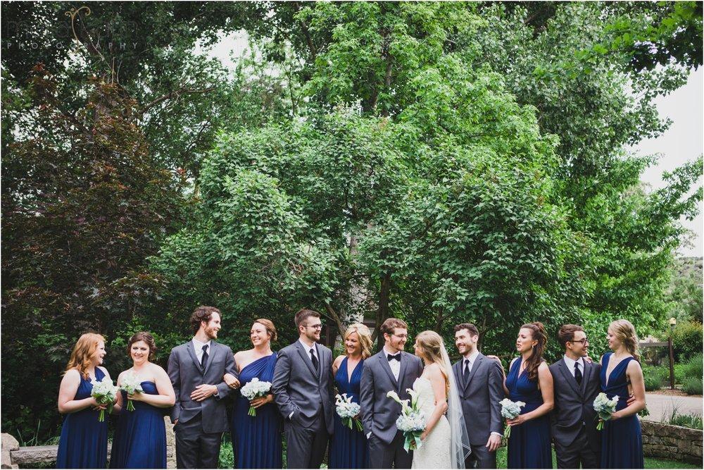 The-Rose-Room-Wedding-Maija-Karin-Photography_0031.jpg