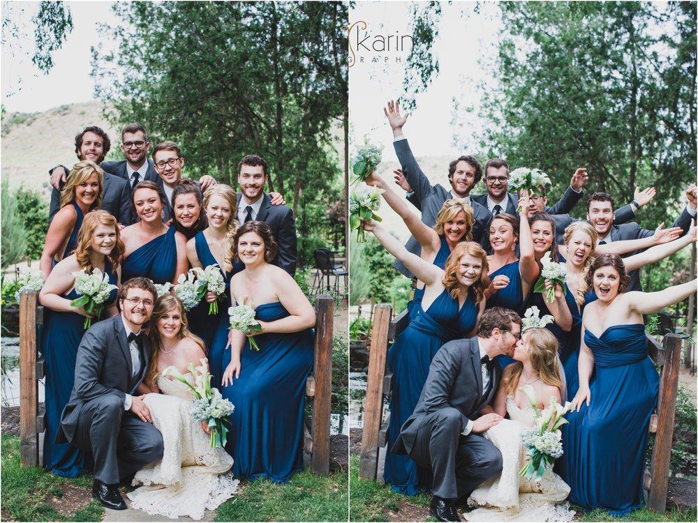 The-Rose-Room-Wedding-Maija-Karin-Photography_0032.jpg