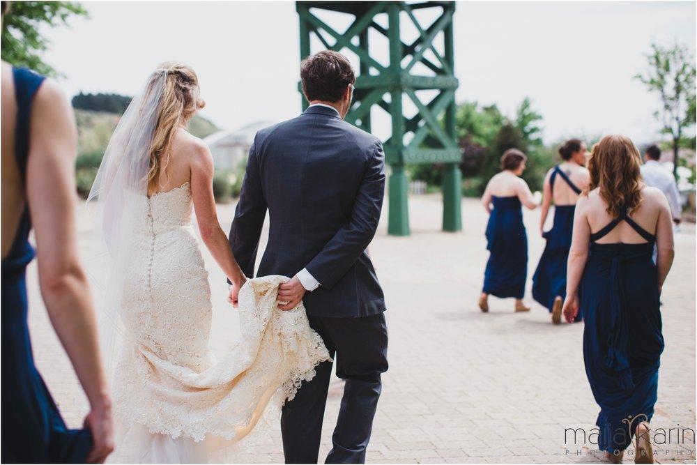 The-Rose-Room-Wedding-Maija-Karin-Photography_0037.jpg