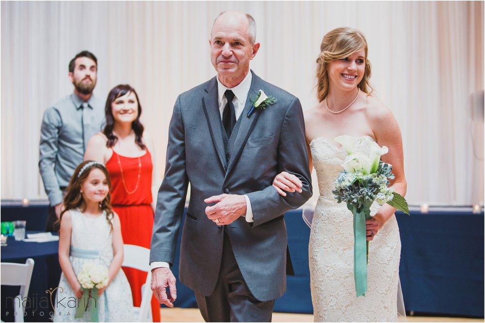 The-Rose-Room-Wedding-Maija-Karin-Photography_0042.jpg