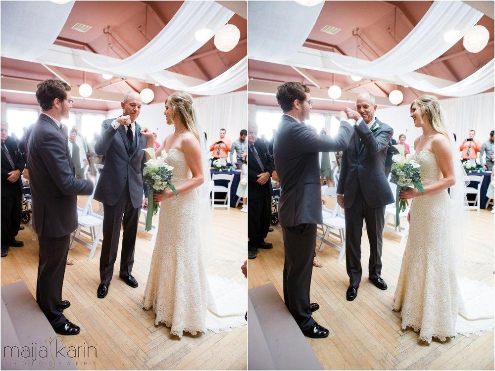 The-Rose-Room-Wedding-Maija-Karin-Photography_0043.jpg