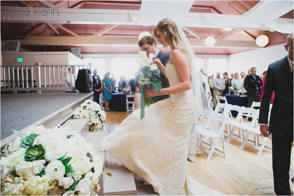 The-Rose-Room-Wedding-Maija-Karin-Photography_0044.jpg