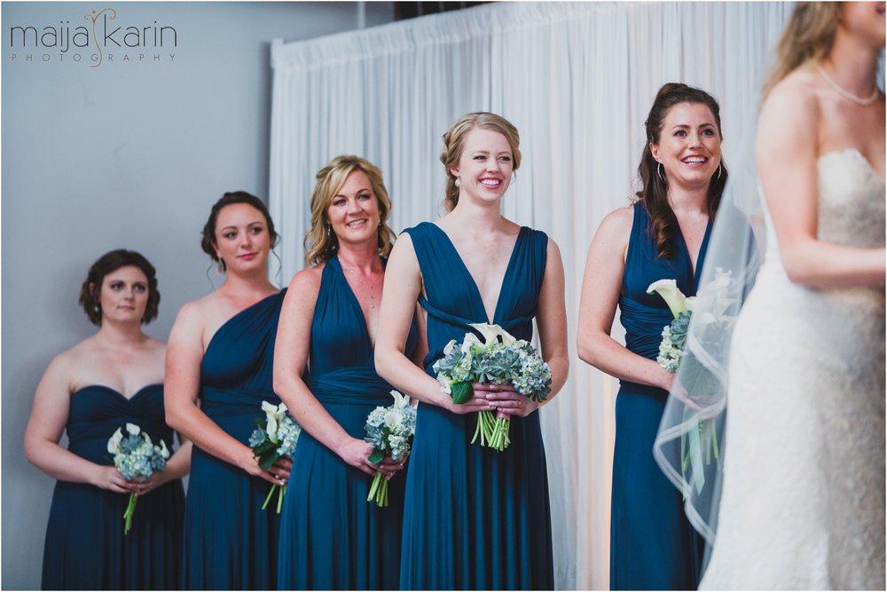 The-Rose-Room-Wedding-Maija-Karin-Photography_0045.jpg