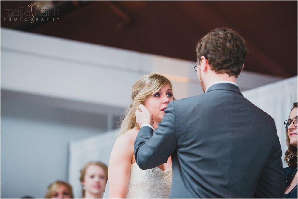 The-Rose-Room-Wedding-Maija-Karin-Photography_0046.jpg