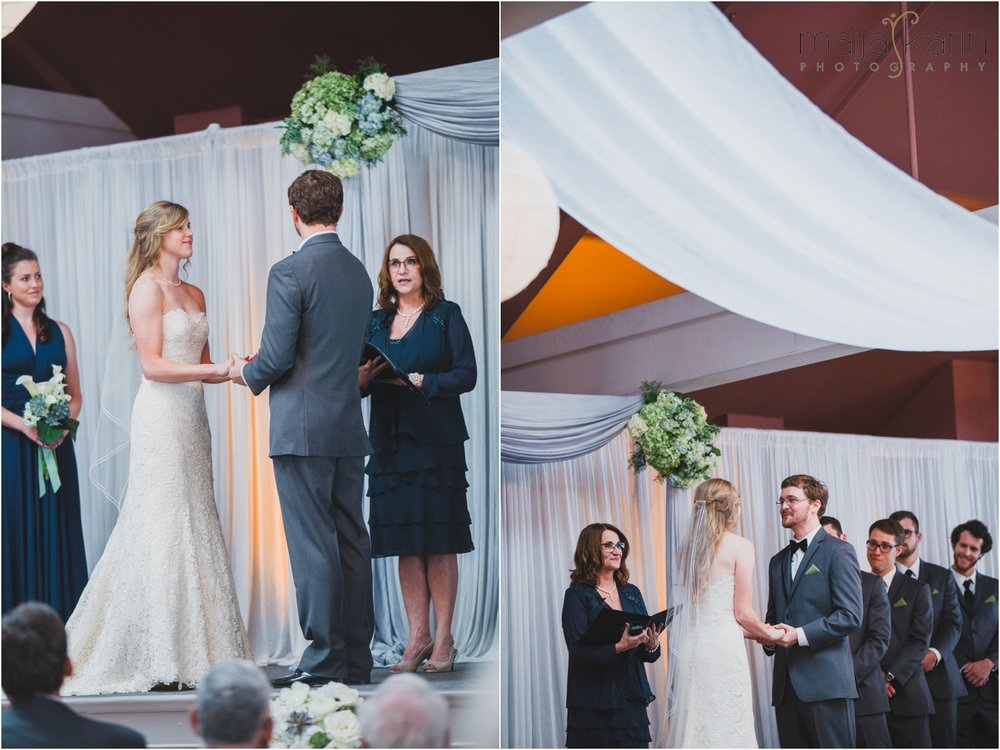 The-Rose-Room-Wedding-Maija-Karin-Photography_0047.jpg