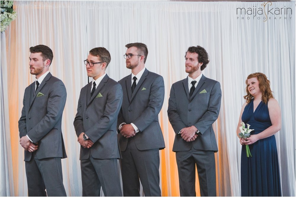 The-Rose-Room-Wedding-Maija-Karin-Photography_0048.jpg