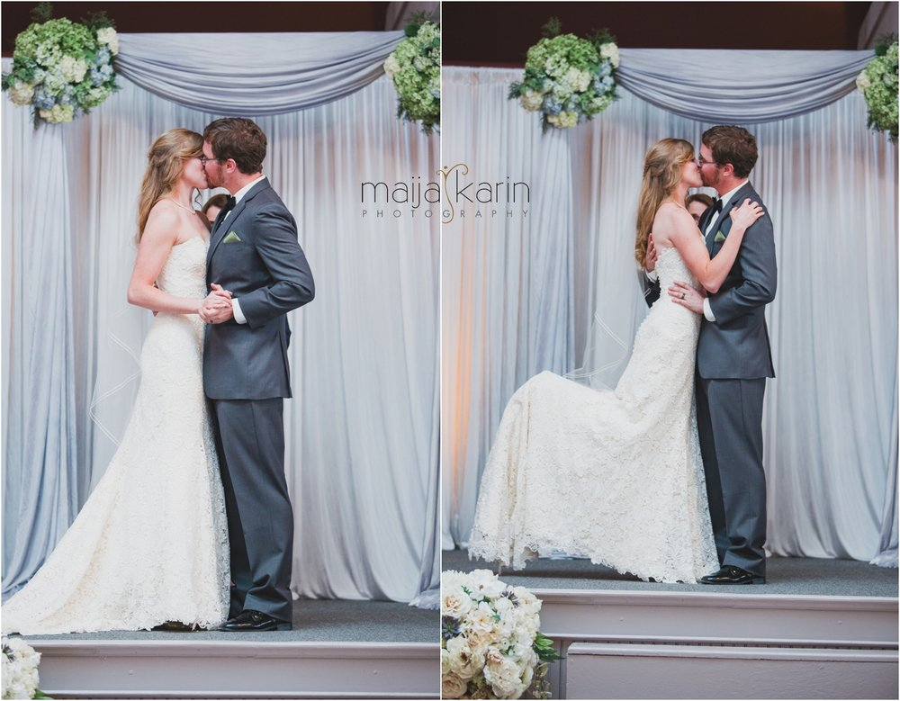 The-Rose-Room-Wedding-Maija-Karin-Photography_0049.jpg