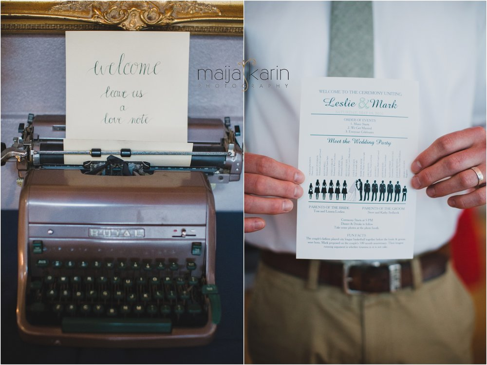 The-Rose-Room-Wedding-Maija-Karin-Photography_0050.jpg