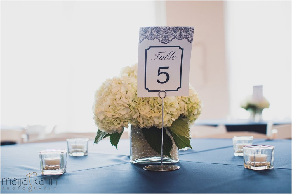 The-Rose-Room-Wedding-Maija-Karin-Photography_0051.jpg