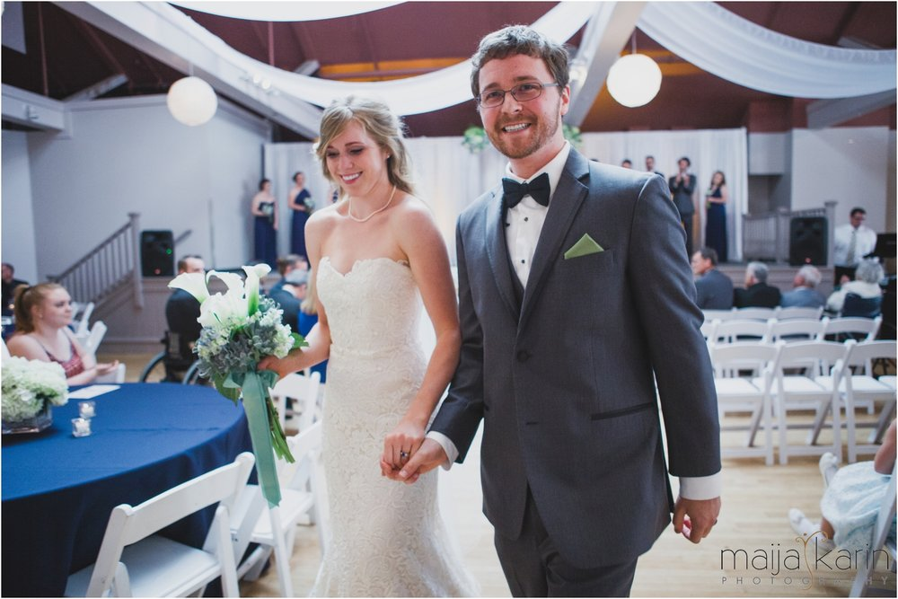 The-Rose-Room-Wedding-Maija-Karin-Photography_0052.jpg
