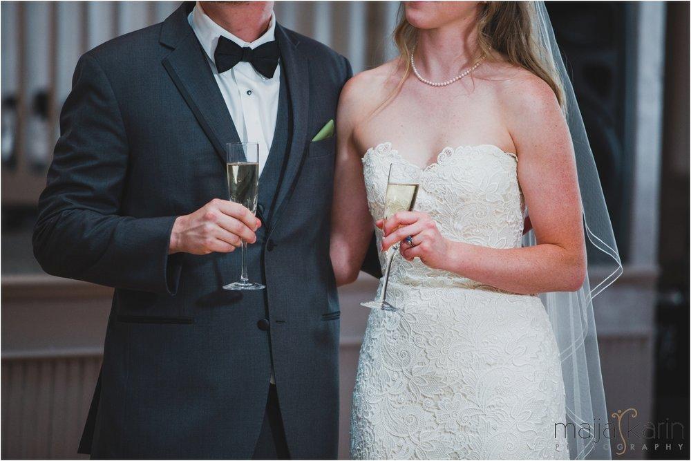 The-Rose-Room-Wedding-Maija-Karin-Photography_0053.jpg