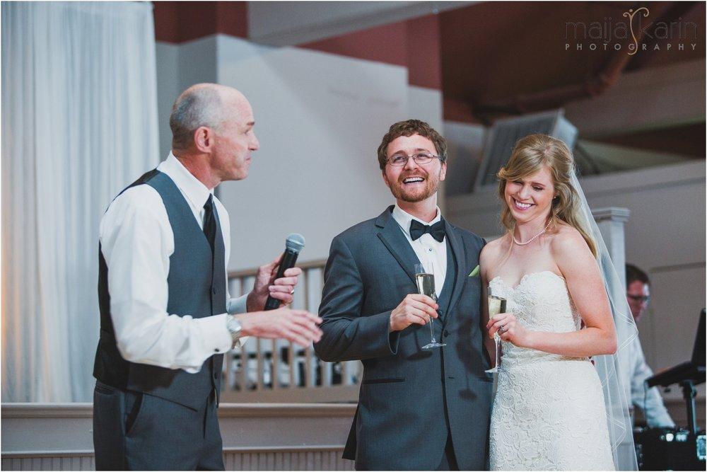 The-Rose-Room-Wedding-Maija-Karin-Photography_0054.jpg
