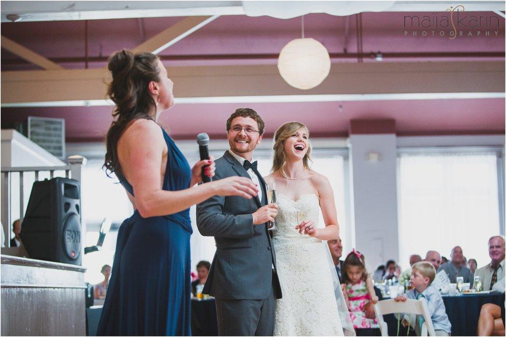 The-Rose-Room-Wedding-Maija-Karin-Photography_0055.jpg