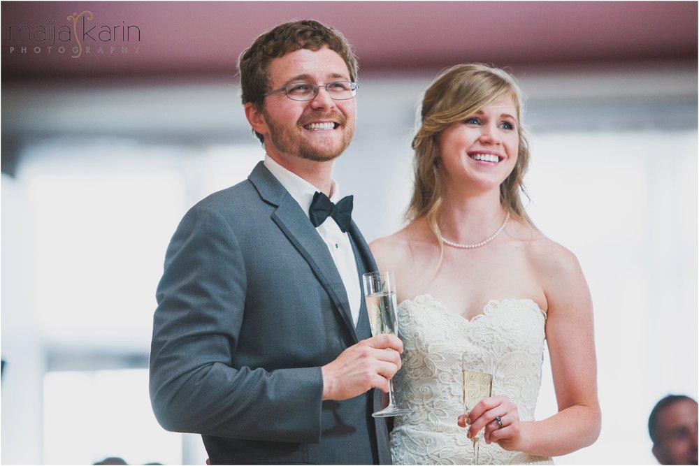 The-Rose-Room-Wedding-Maija-Karin-Photography_0057.jpg