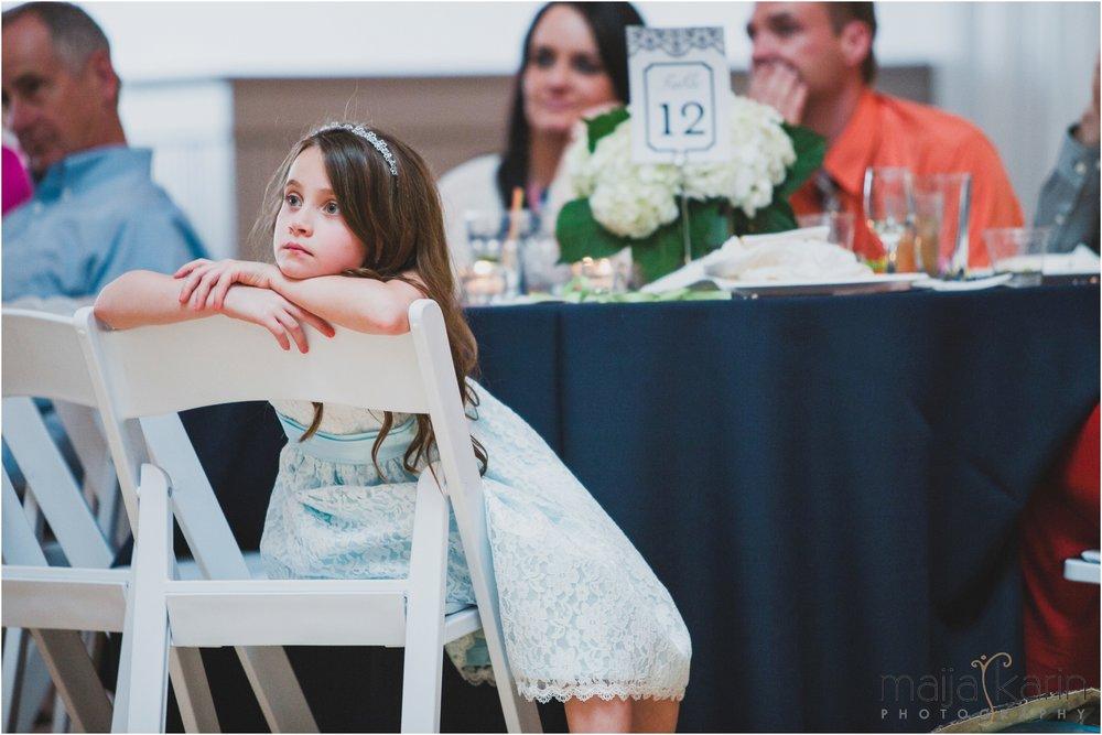 The-Rose-Room-Wedding-Maija-Karin-Photography_0056.jpg