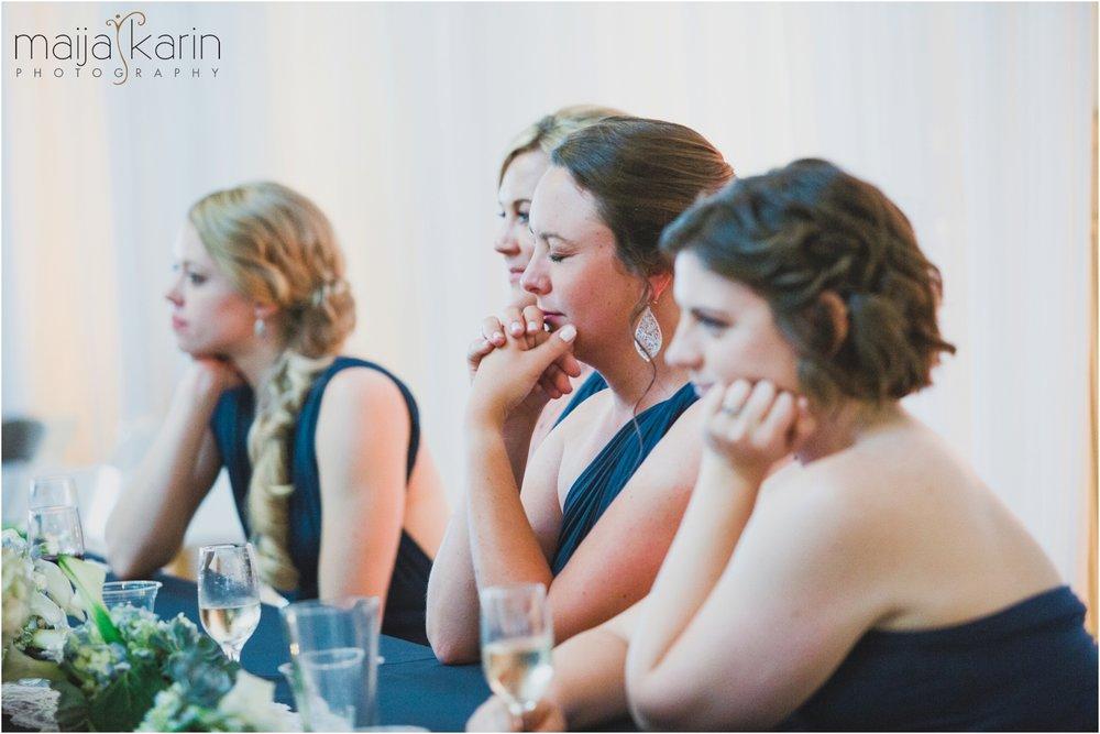 The-Rose-Room-Wedding-Maija-Karin-Photography_0058.jpg