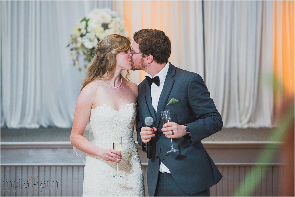 The-Rose-Room-Wedding-Maija-Karin-Photography_0059.jpg