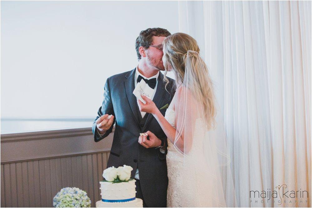The-Rose-Room-Wedding-Maija-Karin-Photography_0061.jpg