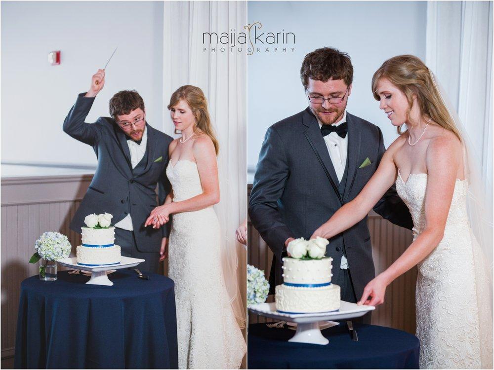 The-Rose-Room-Wedding-Maija-Karin-Photography_0060.jpg