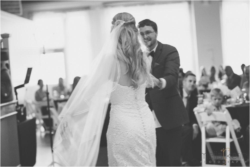 The-Rose-Room-Wedding-Maija-Karin-Photography_0063.jpg