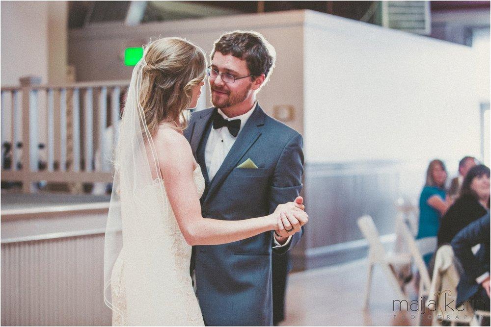 The-Rose-Room-Wedding-Maija-Karin-Photography_0062.jpg