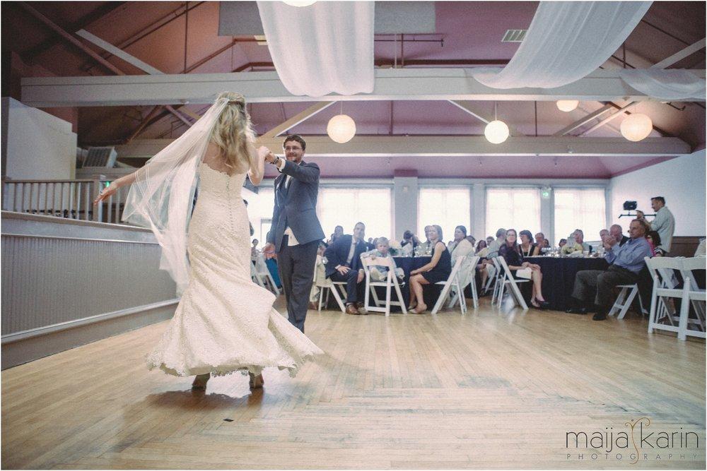 The-Rose-Room-Wedding-Maija-Karin-Photography_0064.jpg