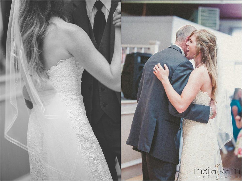 The-Rose-Room-Wedding-Maija-Karin-Photography_0065.jpg